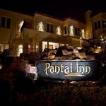 Photo of Pantai Inn