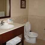 Φωτογραφία: Hampton Inn & Suites Mexico City - Centro Historico