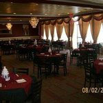 Photo de Knights Inn Johnstown