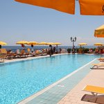 Photo of Hilton Giardini Naxos