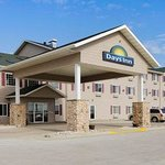 Foto de Days Inn Fargo/Casselton & Governors' Conference Center
