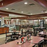 Days Inn Fargo/Casselton & Governors' Conference Center의 사진