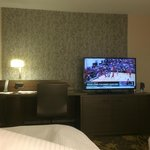 Φωτογραφία: The Westin Cleveland Downtown
