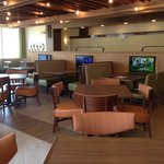 Holiday Inn Greensboro Airportの写真