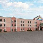 Photo of Days Inn Harvey