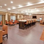 Hampton Inn Idaho Falls/Airportの写真