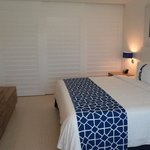 Photo of Holiday Inn Acapulco La Isla