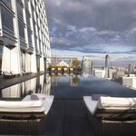 Photo of The Okura Prestige Bangkok