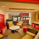 TownePlace Suites Bridgeport Clarksburg의 사진