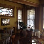 Foto de Inn at 410 Bed and Breakfast