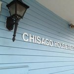 Chisago House Restaurant