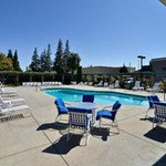 Photo of Days Inn & Suites Sunnyvale