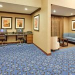 Residence Inn Houston I-10 West/BarkerCypressの写真