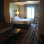 Billede af Holiday Inn Express & Suites Amarillo West