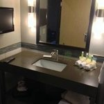 Foto van Holiday Inn Express & Suites Amarillo West