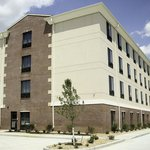 Photo of Holiday Inn Express Hotel & Suites Marion