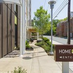 Home2 Suites by Hilton Nashville Vanderbiltの写真