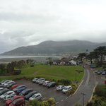 Φωτογραφία: Slieve Donard Resort and Spa