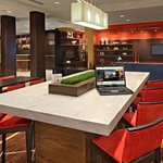 Courtyard by Marriott Miami Homestead Foto