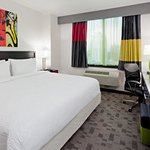 Photo of Fairfield Inn & Suites New York Long Island City/Queensboro Bridge