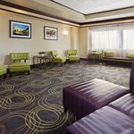 Photo of Holiday Inn Clark - Newark