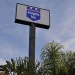 Photo of Knights Inn Buena Park/Anaheim