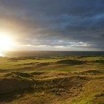 Foto de Cabot Links Resort