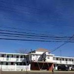 Photo of Knights Inn Seaside Heights