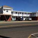 Knights Inn Seaside Heights
