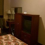 Foto de Knights Inn and Suites City Center Edinburg/McAllen