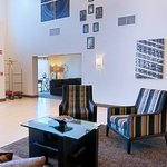 BEST WESTERN PLUS Miami Airport North Hotel & Suitesの写真