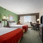 New Smithville Country Inn