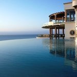 Photo de Atrium Prestige Thalasso Spa Resort & Villas