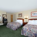 Photo of Americas Best Value Inn at Estes Park