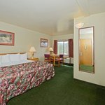 Americas Best Value Inn at Estes Park Foto