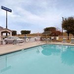 Φωτογραφία: Travelodge Killeen/Fort Hood
