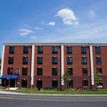 Photo of BEST WESTERN PLUS College Park Hotel