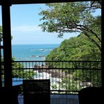 صورة فوتوغرافية لـ ‪Arenas del Mar Beachfront and Rainforest Resort, Manuel Antonio, Costa Rica‬