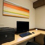 Foto Hawthorn Suites by Wyndham Chicago-Schaumburg