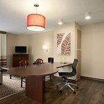 Photo of Hawthorn Suites by Wyndham Chicago-Schaumburg