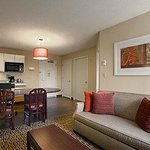 Photo of Hawthorn Suites by Wyndham Salt Lake City-Fort Union