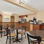 Photo of Days Inn Hagerstown