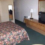 Foto van Travelodge Dayton North