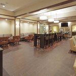 Photo of Hampton Inn Beloit
