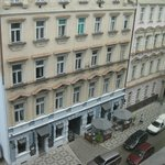 Photo de Andel's Hotel & Suites Prague