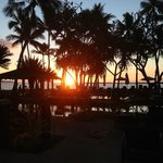 Photo de The Westin Denarau Island Resort & Spa Fiji