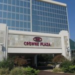 Photo of Crowne Plaza Tulsa Southern Hills
