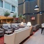 Holiday Inn Express The Hague - Parliamentの写真
