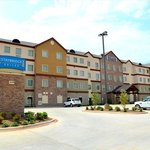 Φωτογραφία: Staybridge Suites Longview