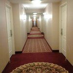 Photo de Holiday Inn Raleigh Durham Airport-Morrisville